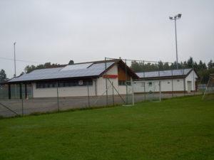 Sporthaus Altheim